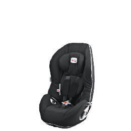 Britax Trio Reviews