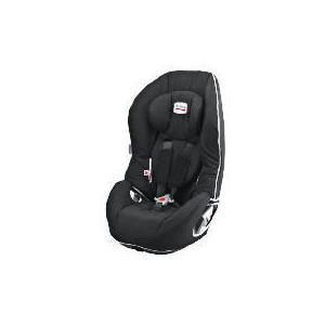 Photo of Britax Trio Car Seat