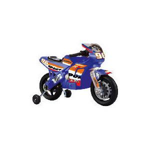 Photo of Super Bike Runner Toy