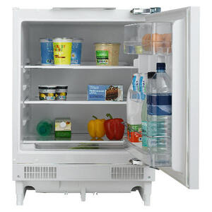 Photo of Fridgemaster MTBL140NG Fridge