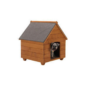 Photo of Dog Kennel - Medium Garden Furniture