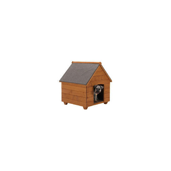 Dog Kennel - medium