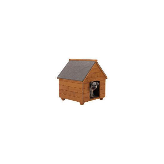 Dog Kennel - medium