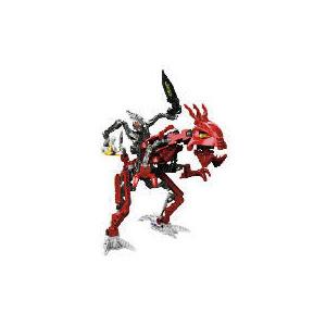 Photo of Lego Bionicle Fero & Skirmix 8990 Toy