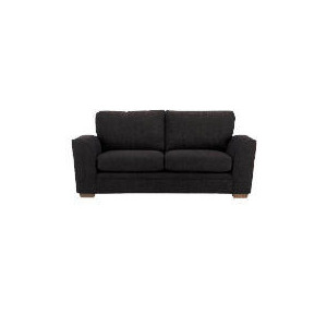 Photo of Capri Large Sofa, Chocolate Furniture