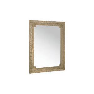 Photo of Saffron Wall Mirror Home Miscellaneou