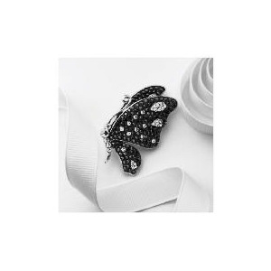 Photo of Pave Queen Of The Night Brooch Jewellery Woman