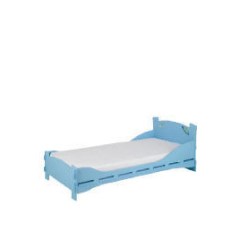 Space Age Single Bed Reviews