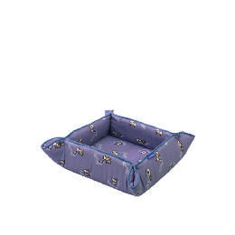 Cat relax tie bed Reviews