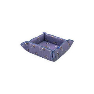 Photo of Cat Relax Tie Bed Home Miscellaneou