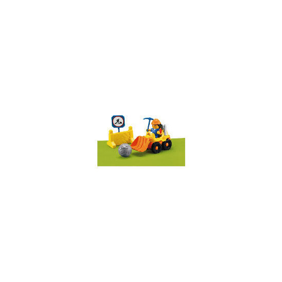 Fisher Price World Of Little People Vehicles Assortment