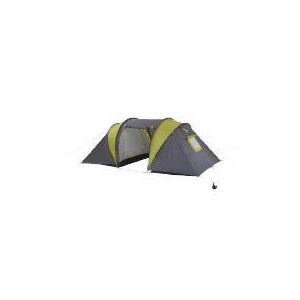 Photo of Tesco 4 Person Vis A Vis Tent Tent