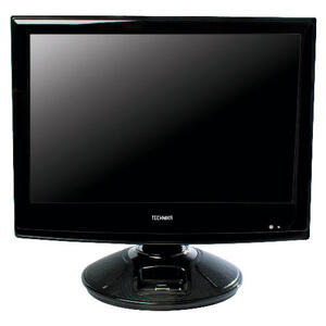 Photo of Technika 19-218 Television