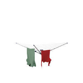 Wall mounted airer Reviews