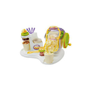 Photo of GR8 Cook Ice Cream Centre Toy