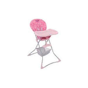 Photo of Graco Tea Time HIGHCHAIR High Chair