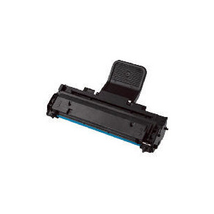 Photo of Samsung MLT 1082S Toner