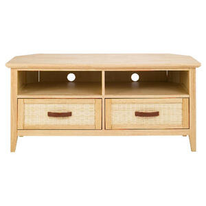 Photo of Panama Corner TV Unit TV Stands and Mount
