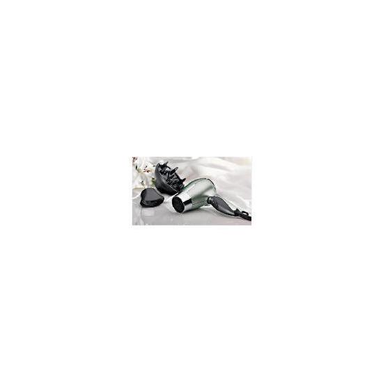 Remington D3157 Essentials Diffuser Hairdryer Set