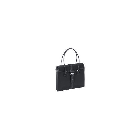 Targus Ladies Prism business case