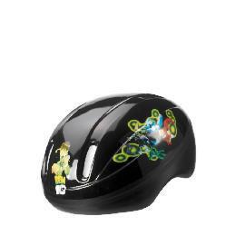 Ben 10 Helmet Reviews