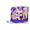 Photo of Littlest Pet Shop Design Your Own Pet Toy