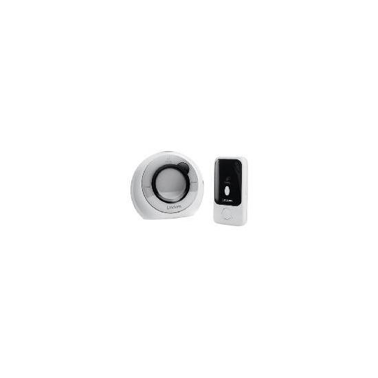 Lindam Clarity Digital Audio Monitor