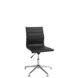 Hannah Home Office Chair Reviews