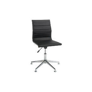 Photo of Hannah Home Office Chair Office Furniture