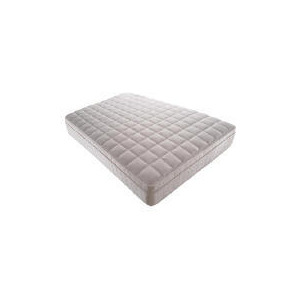 Photo of Sealy CSP Pure Serenity King Bed Mattress Only Bedding