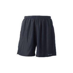 Photo of Mens Road Runner Short - m Sports and Health Equipment
