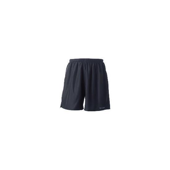 Mens Road Runner Short - M