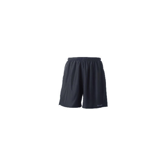 Mens Road Runner Short - M