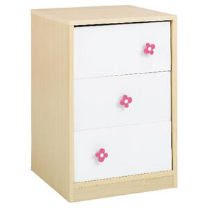 Photo of Seesaw Bedside Chest Furniture