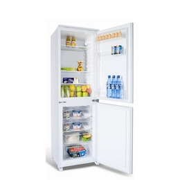 Fridgemaster MTBCB260 Reviews