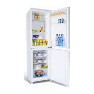 Photo of Fridgemaster MTBCB260 Fridge Freezer