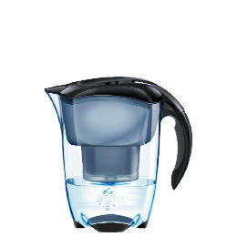 Brita Elemaris Fridge Jug Reviews