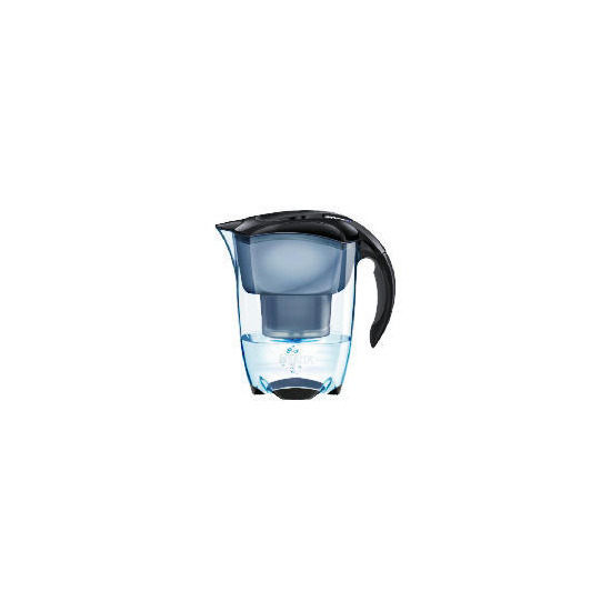 Brita Elemaris Fridge Jug