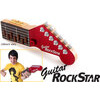 Photo of Tomy Guitar RockStar Toy