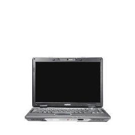 eMachines E520 Celeron M585 2GB 250GB Reviews