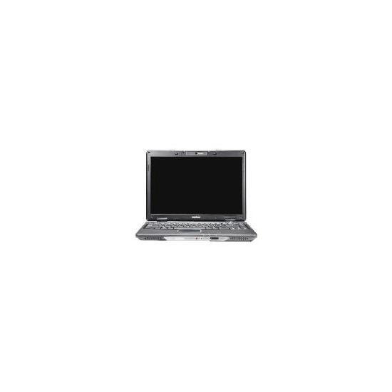 eMachines E520 Celeron M585 2GB 250GB