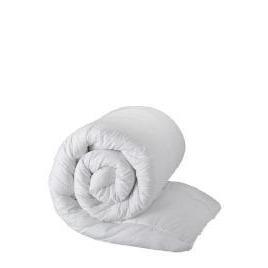 Tesco Standard cotton cover Double duvet 4.5 tog Reviews