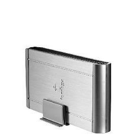 Iomega Home 1TB network hard drive Reviews