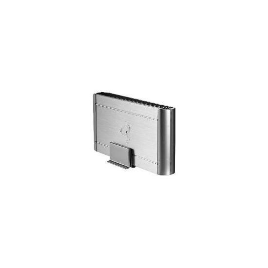 Iomega Home 1TB network hard drive