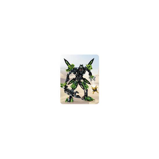 Lego Bionicle Tuma 8991 (Exclusive)