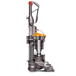 Photo of Dyson DC27 All Floors Vacuum Cleaner