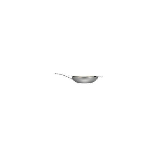 Professional Stir Fry Pan 30cm