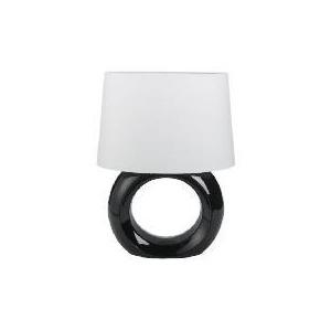 Photo of Tesco Lamorner Table Lamp Lighting