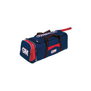 Photo of Gunn & Moore Bag Sports and Health Equipment