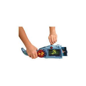 Photo of Dinosaur King Card Swiper Toy